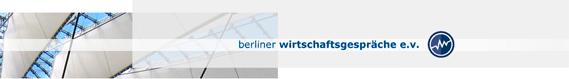 banner_berliner_wirtschaftgerspraeche