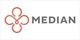 referenz_median